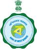 Logo of WB
