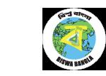 biswa_bangla
