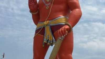 Statue-of-Hanuman-Ji-Another-View