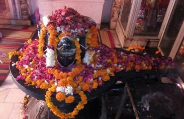 Panchmukhi-Shivling-Another-View