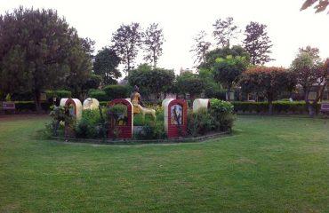 Nakshtra-Vatika-Lawns