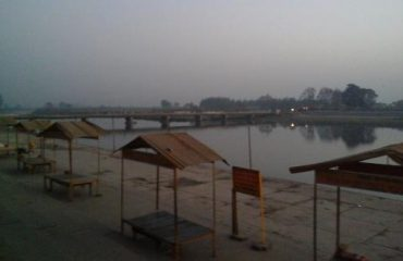 Ganga-Ghat-Another-View
