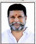 Sri Y Venkarama Reddy