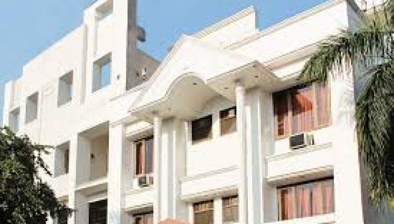 lg residency Hotel