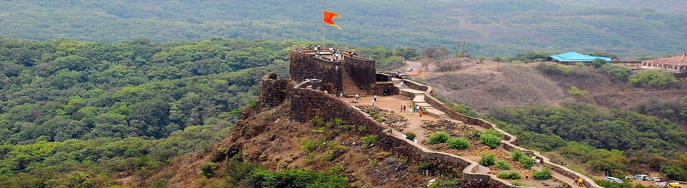 District Satara, Government of Maharashtra, India | World famous for
