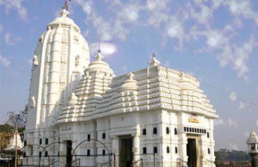 Sabara Shrikhetra Koraput