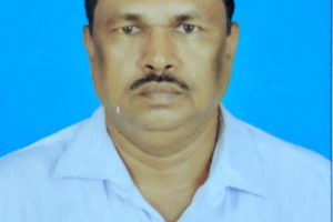 Shri Subash Chandra Behara EE MI