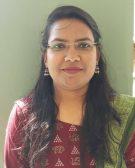 Rinku Kumari