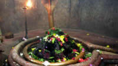 लक्ष्मणेश्वर मंदिर