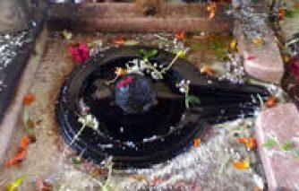 पीथमपुर शिव मंदिर