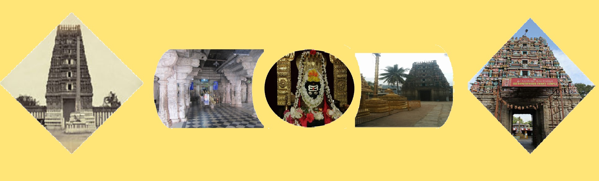 ಸೋಮೇಶ್ವರ-ದೇವಸ್ಥಾನ