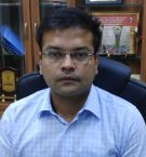 Samarth Verma Collector Sambalpur