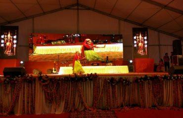 Shravasti Mahotsav 2019 – Day2