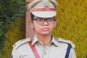 SP MADAM Jagital