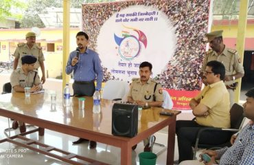 DM , SP during SVEEP activity.