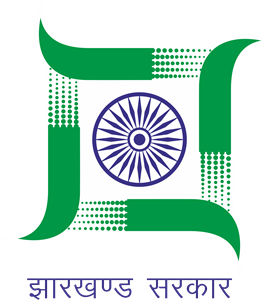 Govt. of Jharkhand