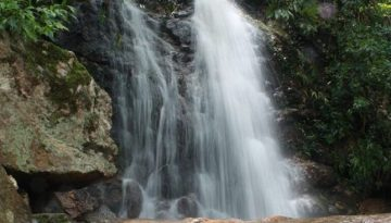 lawapani_water_fall_hindi