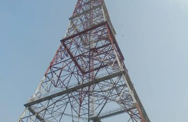 effiel tower of fazilka