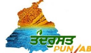 Mission Tandarust Punjab