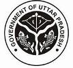 up gov logo