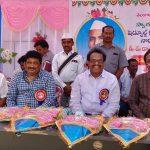 112 Birthday of Babu Jagjivan Ram