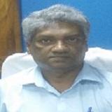 তরুণ কান্তি দেবনাথ, ডিএম ও কালেক্টর, গোমতী জেলা