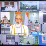 Hon'ble PM in