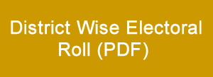 district wise electoral