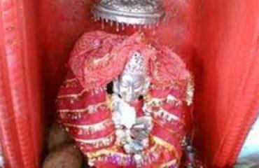 चैत्र नवरात्रि में जाएं