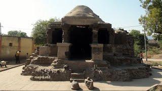 घोटाण  जैन मंदिर