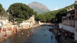 દામોદર કુંડ