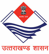 Pithoragarh logo