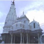ब्रजेश्वरी मंदिर