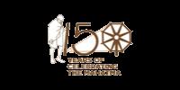 mahatma gandhi 150th anniversary