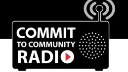 Community Radio Programee