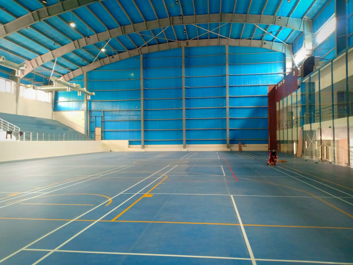 INSIDE MULTI PURPOSE INDOOR HALL , HINJILICUT, GANJAM-3