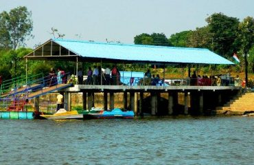 Tampara Boat Club