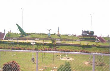 ರಾಯಚೂರು