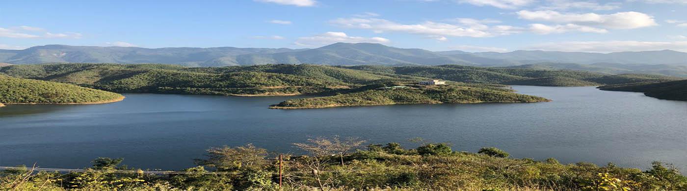 Water View Khuga