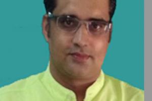 Sh Bhim Singh