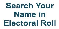 SearchYour Name