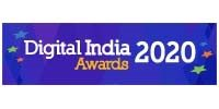 Digital India Awards2020