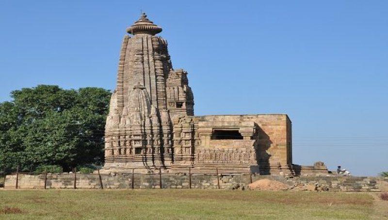 विराट मंदिर