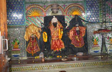 कंकाली मंदिर