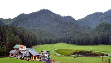 Khajjiyar-feature