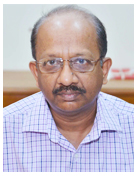 Dr. B.S. THIRUMENI I.A.S.,  District Collector & District Magistrate