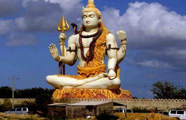 Nageshwar Dwarka