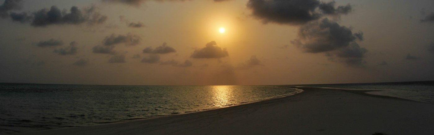 Lakshadweep | Official Website of Administration of
