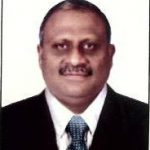 Director of Food,Civil Supplies & Consumer Affairs, Panchayats and Road Transport.