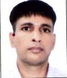 Shri. Damodhar A T, IFS